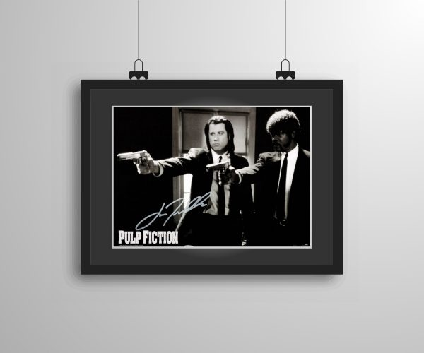John-Travolta_Pulp-Fiction